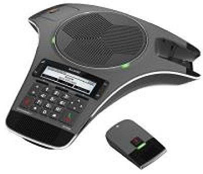 Alcatel Conference 1550 CE  VoIP  Voice-over-IP, atl14 15568 1415568