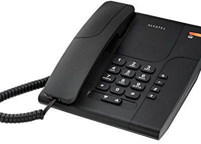 Alcatel Temporis 180Pro telefon ATL1407501