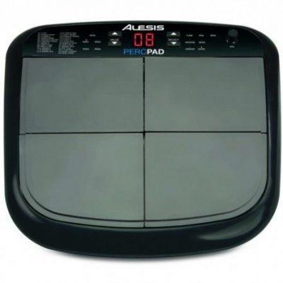 Alesis PercPad elektroniczny pad perkusyjny