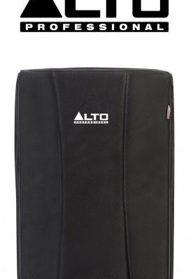 Alto Professional Cover Professional TS 215 - pokrowiec na kolumnę