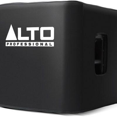 Alto professional cover ts212s -pokrowiec
