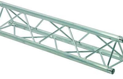 Alutruss Aluminiowe Truss 60301610dq3500decolock Traverse (3-punktowym) DECOLOCK DQ3-500 3-Way Cross Beam