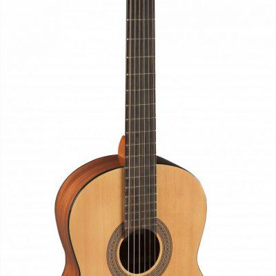 Alvaro 20 - gitara klasyczna