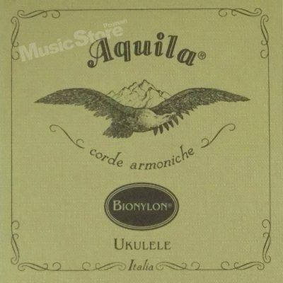 Aquila Corde Armoniche 57U
