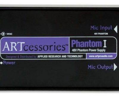 Art Phantom I wyprzedaż