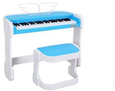 Artesia Artesia AC-49 BL pianino cyfrowe dla dzieci