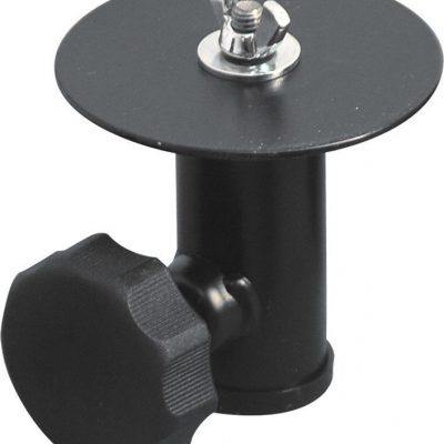 Athletic GBOX-2 Adapter