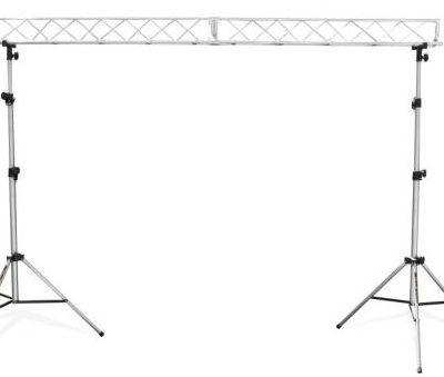 Athletic Konstrucja oświetleniowa nR-KIT