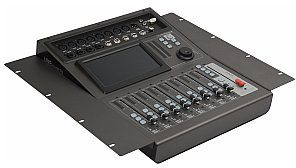 Audiophony Live Touch Rack Uchwyty rackowe do miksera LIVETOUCH20 (para) Live Touch Rack