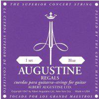 Augustine 650501) Regals struna do gitary klasycznej E1