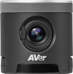 AVer Kamera CAM340