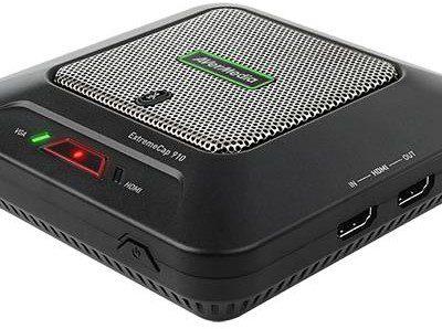 AVer Kamera ExtremeCap 910