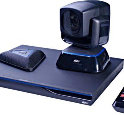 AVer System Wideokonferencyjny EVC900