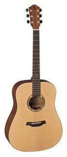 Baton Rouge Gitara Akustyczna AR11C/D