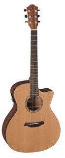 Baton Rouge Gitara elektro akustyczna AR11C/ACE