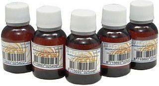Beamz Parfum STRAWBERRY aromat zapachowy