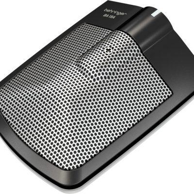 Behringer BA 19A - powierzchniowy mikrofon pojemnościowy do instrumentów akustycznych