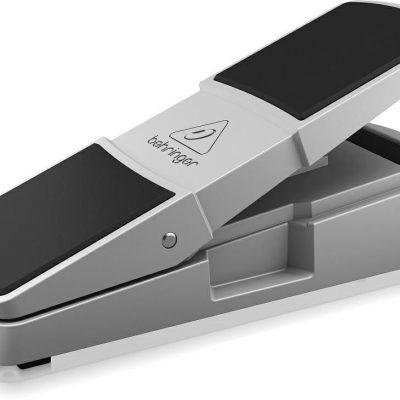 BEHRINGER FC600 V2 Pedał głośności/ekspresji