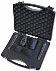 Beyerdynamic Beyer Dynamic MC 930 mikrofon studyjny 471968