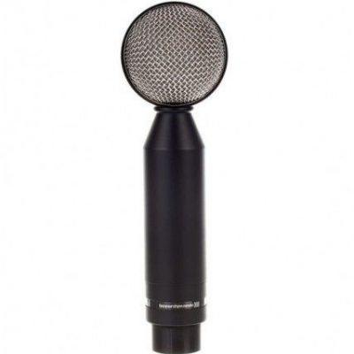 Beyerdynamic M 130 Mikrofon dynamiczny podwójna wstęga