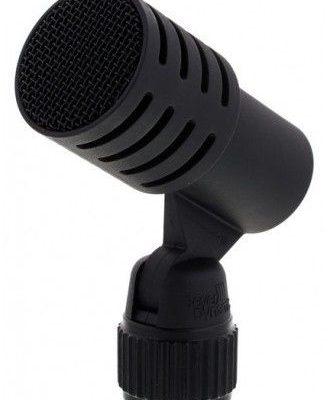 Beyerdynamic TG D35 Mikrofon dynamiczny do instr. perk.