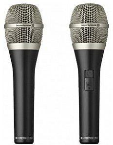 Beyerdynamic TG V50 Mikrofon wokalowy dynamiczny 1szt. TG V50