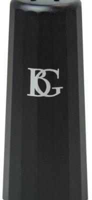 BG acb5klarnety BB klarnety śruby tarczy ACB5