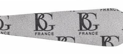 BG Franck Bichon BG A65 U szmatka