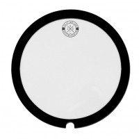 Big Fat Snare Drum Big Fat Snare Drum BFSD14 Oryginal tłumik do werbla