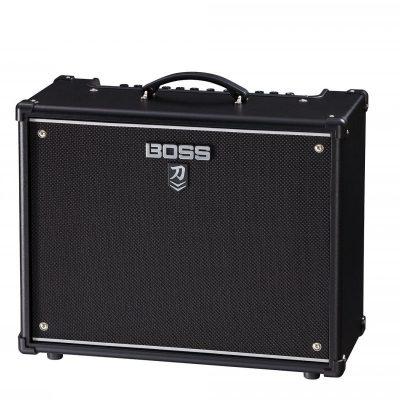 BOSS Boss KTN-100 MKII Katana wzmacniacz gitarowy