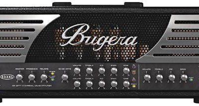 Bugera 333 XL