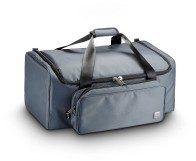 Cameo Cameo GearBag 300 M-uniwersalna torba na sprzęt 580 x 250 x 250 mm