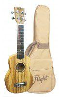 Canto Canto DUS322 ukulele sopranowe