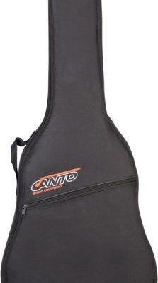 Canto EAK 0.0 pokrowiec na gitarę akustyczną