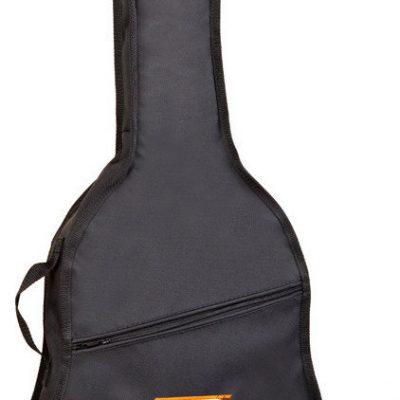 Canto Economic EKL 0,5 - pokrowiec do gitary klasycznej