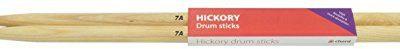 Chord akord H7AN hikory pałeczki bębnowe 177.032UK