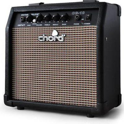 Chord CG-10