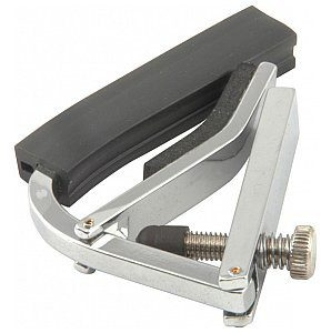 Chord Compact spring lever capo, kapodaster 173.205UK
