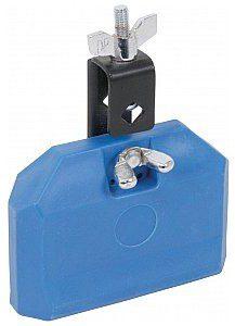 Chord PLB-H Plastic Block High (Blue) 173.717UK