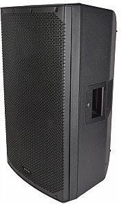 Citronic CAB-15L CAB-15L BT Link Speaker 350W Aktywna kolumna bezprzewodowa Bluetooth 178.015UK