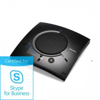 ClearOne Chat 170 zestaw głośnomówiący na złącze USB (kabel) 910-156-250