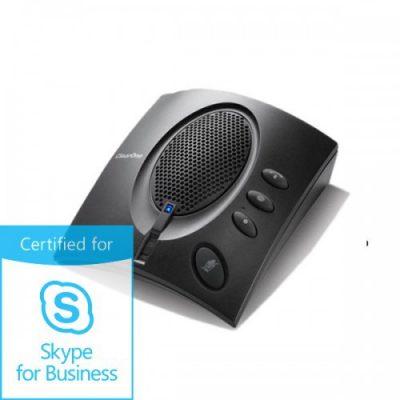 ClearOne Chat 70-U zestaw głośnomówiący na złącze USB (kabel) 910-159-257