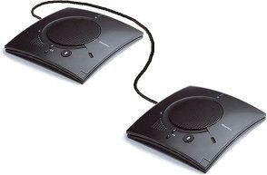 ClearOne ChatAttach 150 - 2 zestawy głośnomówiące, USB