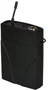 Dap Audio Beltpack for PSS 2,4GHz and COM-2,4 bezprzewodowy nadajnik mikrofonowy D2610