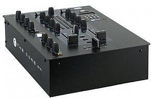 DAP Audio CORE MIX-2 USB, mikser DJ D2302