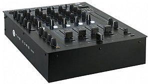 DAP Audio CORE MIX-4 USB, mikser DJ D2304