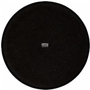 DAP AUDIO DAP EDCS-8210 8