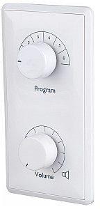 DAP AUDIO DAP VPC-12 12W wbudowany kontroler głośności i programu D6534