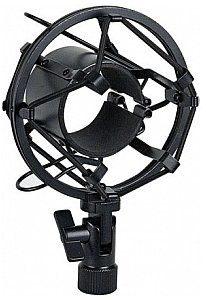 Dap Audio Microphone holder 44-48mm, uchwyt do mikrofonu D1701