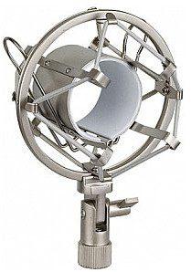 Dap Audio Microphone holder 44-48mm, uchwyt do mikrofonu D1702